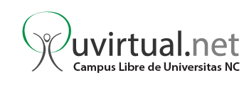 isologo_UVIRTUAL_2_0.png